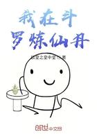我在斗罗炼仙丹
